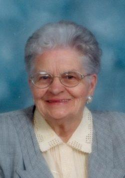 Juliette Dessailliers