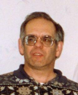 Clément Latour