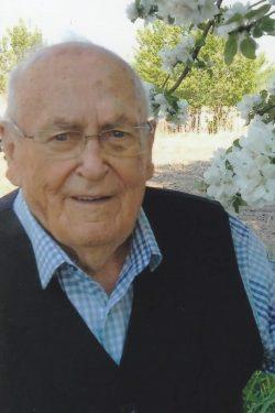 Paul-André Lafond